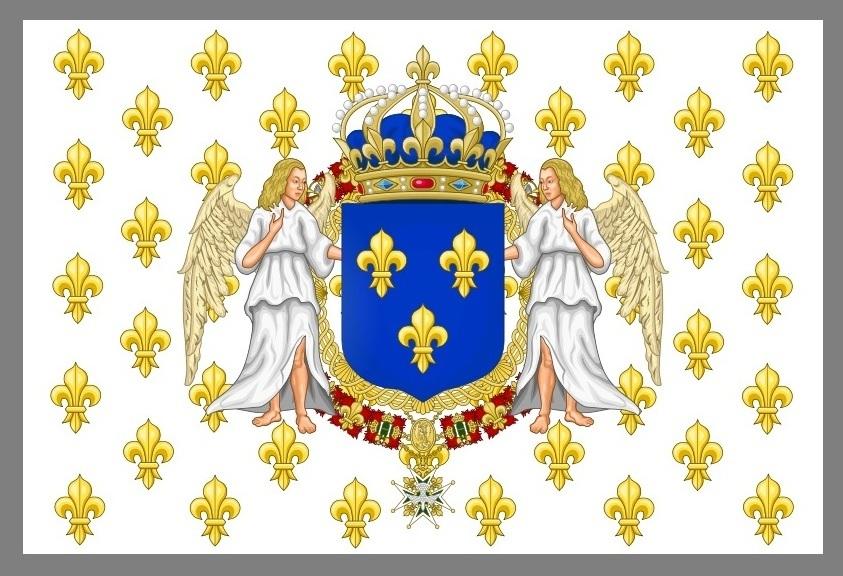 Лилия  Википедия